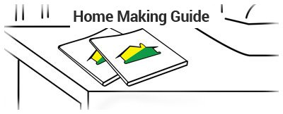 Home Making Guide